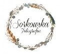 http://sorkowska.com