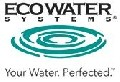 http://ecowater.pl/