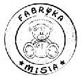 https://fabrykamisia.pl