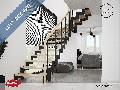 Rintal Polska, wiodący producent SCHODÓW do wnętrz organizuje PROMOCJĘ: LUTY BEZ VAT w formie zniżki w wysokości 8% na zakup schodów wraz z poręczą i montażem.Szczegóły oraz wzbogacona o nowe modele schodów oferta Rintal dostępne są na naszej stronie internetowej  www.rintal.pl. Umów się na BEZPŁATNY POMIAR!a.mokwa@rintal.pl+48 58 532 42 54