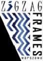 http://zigzagframes.pl
