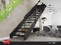Rintal Polska, wiodący producent SCHODÓW do wnętrz organizuje PROMOCJĘ: W czerwcu montaż schodów gratis! Szczegóły promocji dostępne są na  naszej STRONIE INTERNETOWEJ www.rintal.pl. Nasi doradcy są do dyspozycji na terenie całego kraju. Umów się na BEZPŁATNY POMIAR ! k.prabucka@rintal.pl+48 58 532 42 55