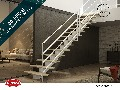 Rintal Polska, wiodący producent SCHODÓW do wnętrz organizuje PROMOCJĘ: od 1000 zł w prezencie na Święta na zakup schodów wraz z poręczą i montażem. Skorzystaj z bezpłatnego pomiaru, projektu oraz otrzymaj wizualizację schodów w swoim wnętrzu gratis! Szczegóły oraz schody w bogatej ofercie dostępne są na stronie www.rintal.pl. Nasi doradcy są do dyspozycji na terenie całego kraju. Umów się na BEZPŁATNY POMIAR!www.rintal.pl k.prabucka@rintal.pl+48 58 532 42 55
