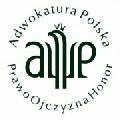 https://adwokatwpiasecznie.pl