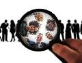 Poznaj nasze porady dla kadrowych na Inwestycjawkadry.info