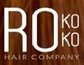 http://rokoko.com.pl