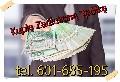 Skup i sprzedaż Spółek, Jednoosobowych Działalności Gospodarczych, zadłużonych nieruchomości.Optymalizacja Spółek oraz JDG w kontekście antywindykacji/obrony przed artykułem 299.K.s.h. Skuteczne Blokowanie powództwa o zapłatę wytoczonego Spółce przez wierzycieli, celem ochrony Zarządu przed skutkami art. 299 K.s.h. także w trakcie postępowania komorniczego, windykacyjnego, oraz upadłości. Może interesuje Cię zakup gotowej Spółki lub proces rejestracji? Doradztwo Kryzysowe i Restrukturyzacyjne w Zakresie Ochrony Członków Zarządu. Ochrona majątku poprzez optymalizację procesu rejestracji Spółki. Ograniczenie ryzyka skutków działań przed i pokontrolnych. Odtwarzanie dokumentacji Spółek/JDG przez nowo powołany Zarząd zgodnie z Ustawą o Rachunkowości/Ordynacją podatkową. Skup Spółek z zagubioną dokumentacją, zagubionymi leasingami, zagubioną gotówką w kasie. Zgodna z przepisami prawa RP oraz UE obsługa nieujawnienia danych Beneficjenta Rzeczywistego w Spółkach. Likwidacja Spółki/JDG poprzez konwersję udziałów na rzecz podmiotu zagranicznego. Skuteczne przenoszenie/ochrona nieruchomości obciążonych hipoteką, także przymusową. Doradztwo w zakresie artykułu 299 i innych Kodeksu Spółek Handlowych. Zgodne z przepisami prawa skuteczne
