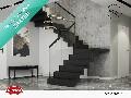 Rintal Polska, wiodący producent SCHODÓW do wnętrz organizuje PROMOCJĘ: W czerwcu montaż schodów oraz obłożeń schodów betonowych zakupionych wraz z poręczami za darmo! Szczegóły oraz wzbogacona o nowe modele schodów oferta Rintal dostępna jest na naszej STRONIE INTERNETOWEJ www.rintal.pl. Nasi doradcy są do dyspozycji na terenie całego kraju. Umów się na BEZPŁATNY POMIAR !www.rintal.pl k.prabucka@rintal.pl+48 58 532 42 55
