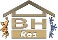 BH-Res