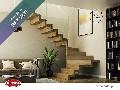 Wielkimi krokami nadciąga jesień! To idealna okazja, aby przygotować dom na długie jesienne wieczory i wprowadzić zmiany przed nadchodzącym nowym rokiem. Rintal Polska, wiodący producent schodów do wnętrz organizuje Promocję Wrzesień Bez Vat w formie zniżki w wysokości 8% na stopnie schodów z konstrukcjami. Skorzystaj z bezpłatnego pomiaru, projektu oraz otrzymaj wizualizację schodów w swoim wnętrzu gratis! Szczegóły oraz wzbogacona o nowe modele schodów oferta Rintal dostępna jest na stronie www.rintal.pl. Nasi doradcy są do dyspozycji na terenie całego kraju. Umów się na bezpłatny pomiar!www.rintal.plk.prabucka@rintal.pl+48 58 532 42 55